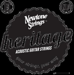 Bilde av Newtone Heritage Series 010-043