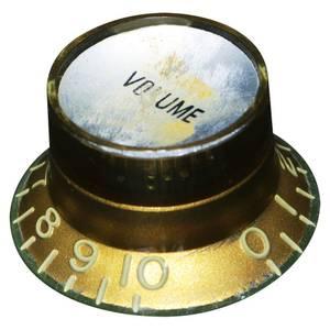 Bilde av Gotoh Relic Volum ratt for Gibson