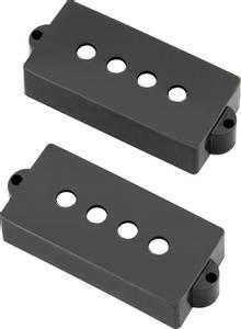 Bilde av Fender P-bass mikrofondeksel
