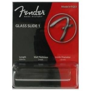 Bilde av Fender Glass Slide 1 Std medium
