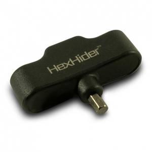 Bilde av HexHider Magnetic 3mm Allen Wrench